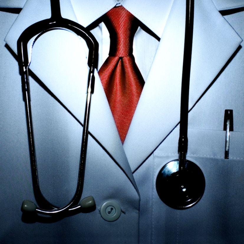 download Medical Doctor Wallpaper Wallpapers Home Screen 828x828