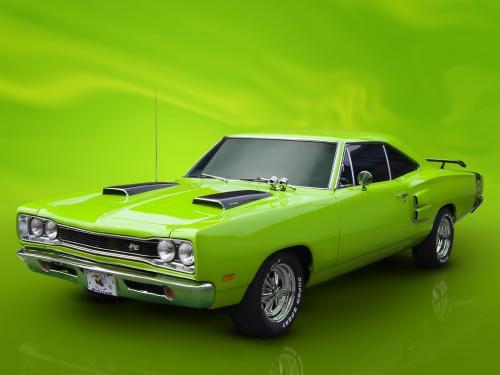 49 free muscle car wallpaper screensavers on - Muscle cars wallpaper hd pack ...