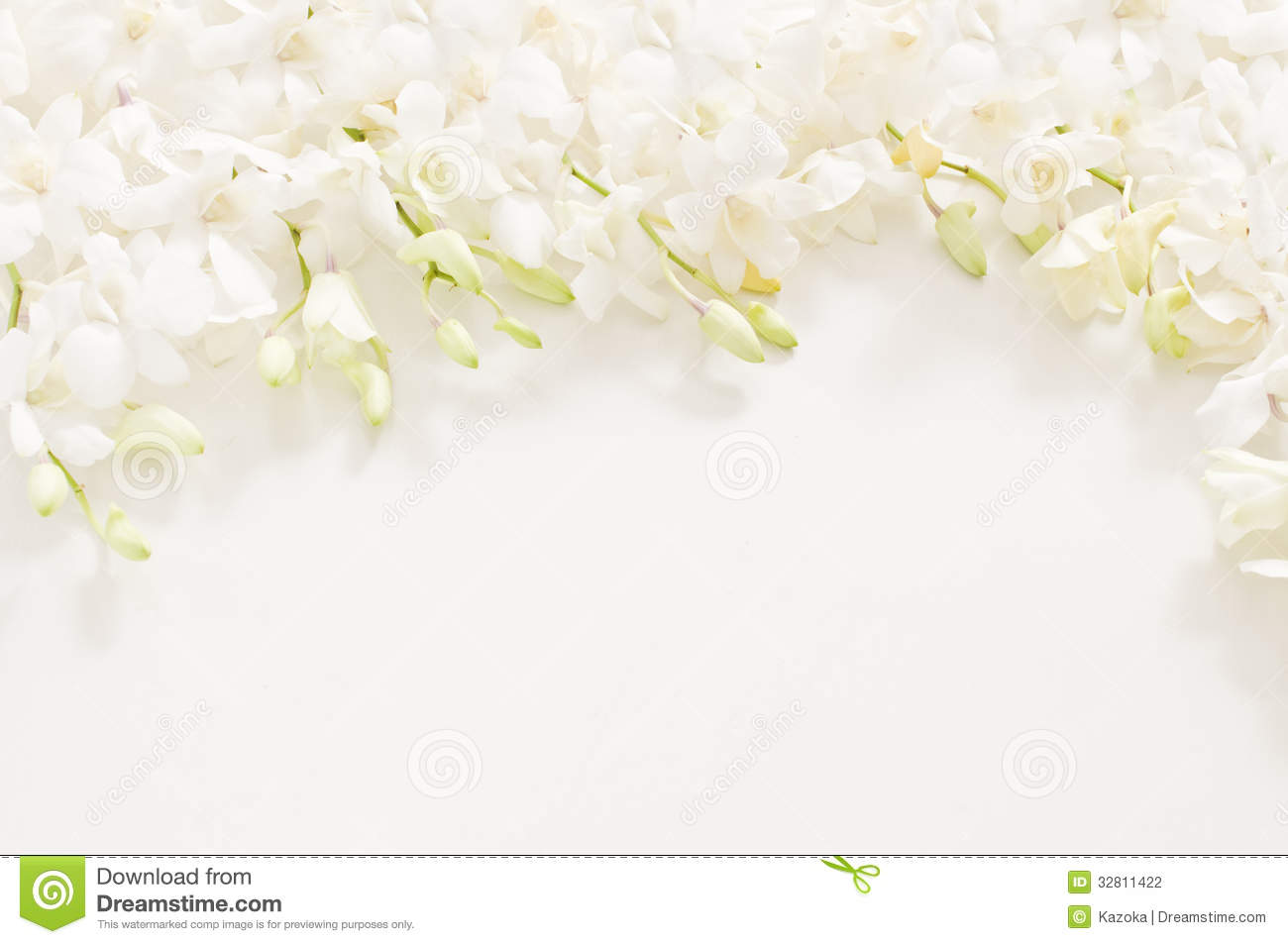 Funeral Background Pictures - WallpaperSafari