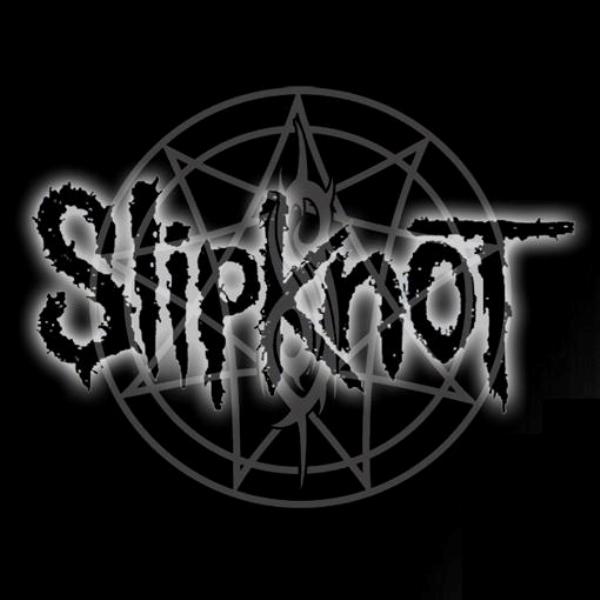 Slipknot logo wallpaperjpg 600x600