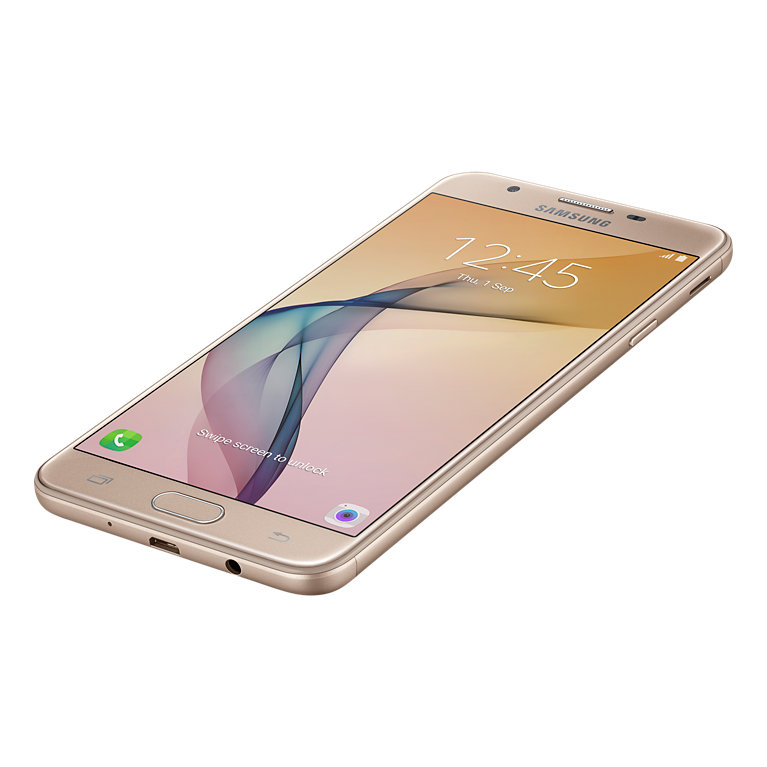 SAMSUNG GALAXY J7 PRIME Photos Images and Wallpapers 767x767