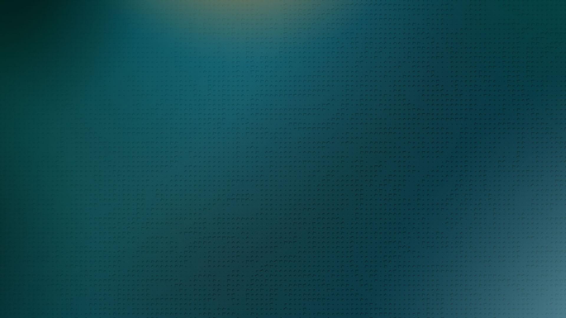 modern blue wallpaper 2015   Grasscloth Wallpaper 1920x1080