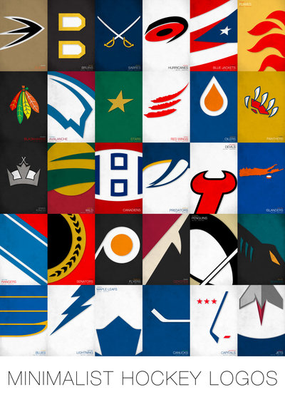 Showing Gallery For Nhl Team Logos Wallpaper 400x557