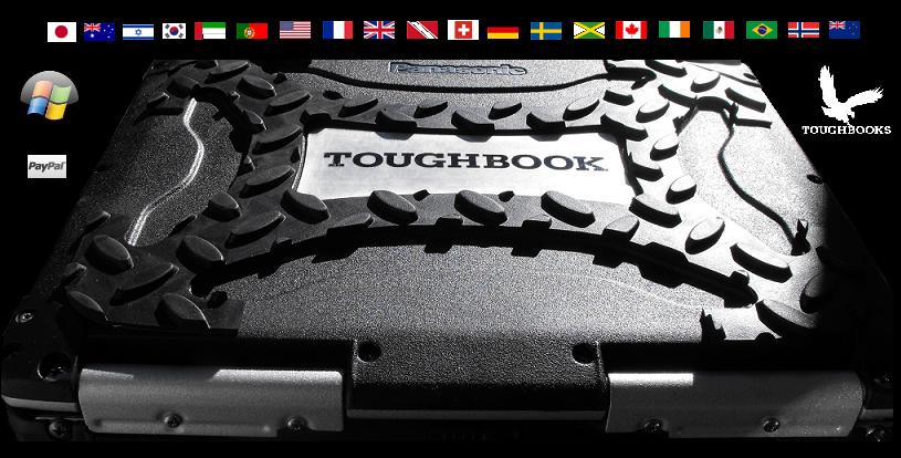 Toughbook Wallpaper   Panasonic Toughbooks 815x414