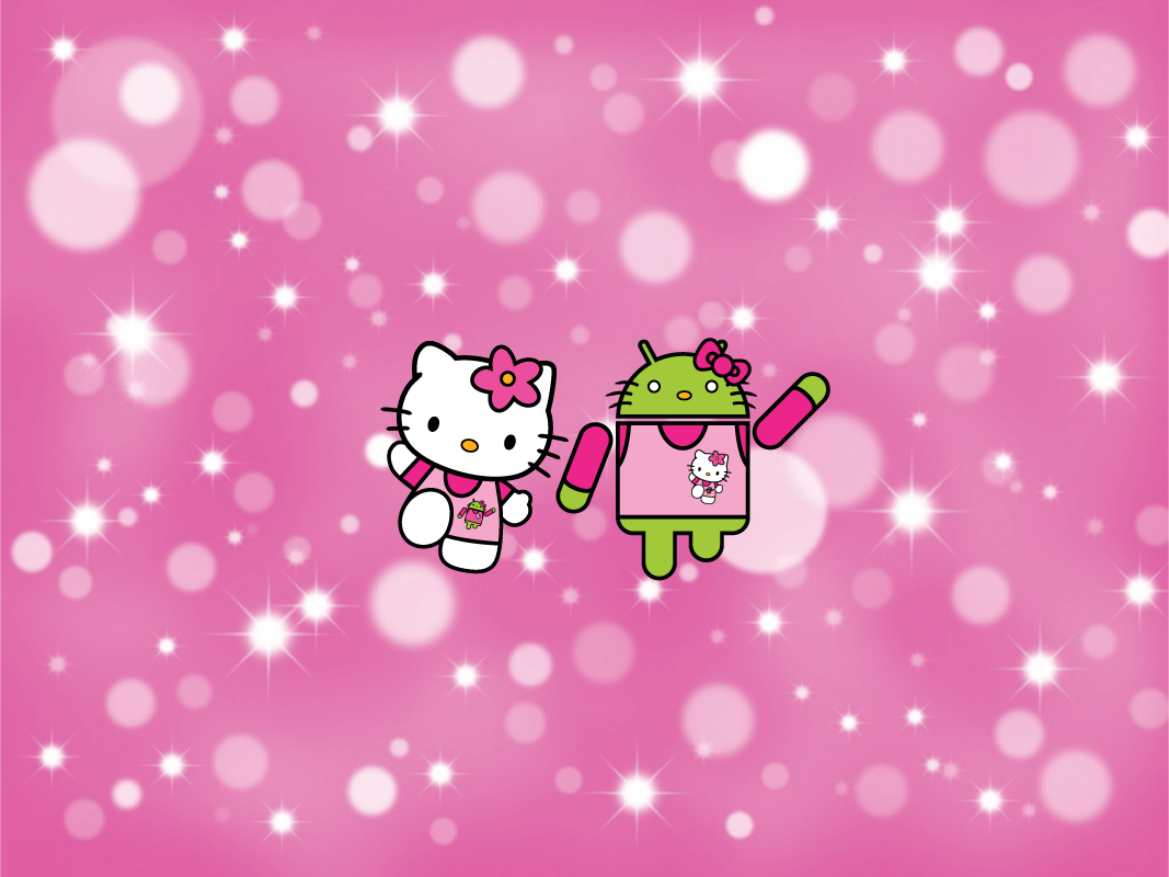 Cool Wallpaper Hello Kitty Note 4 - wzPIue  Photograph_968312.png