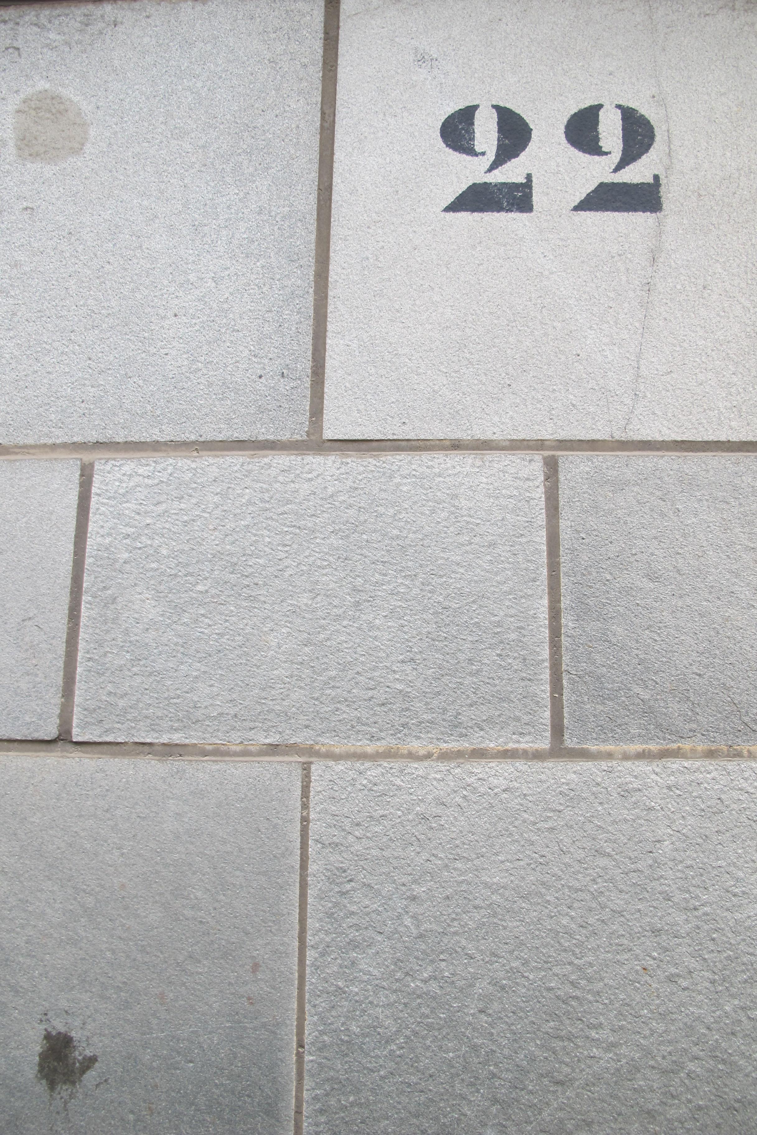 Homebase Wall Art : Homebase wallpaper collection wallpapersafari