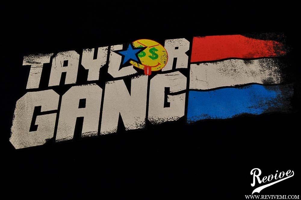 Taylor Gang Wallpaper Taylor gang wallpaper i 1000x664