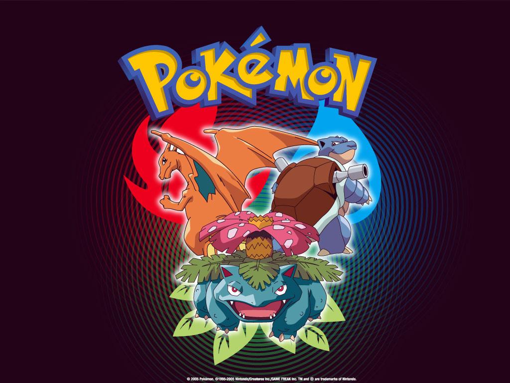 Cute Pokemon Wallpaper 6331 Hd Wallpapers in Games   Imagescicom 1024x768