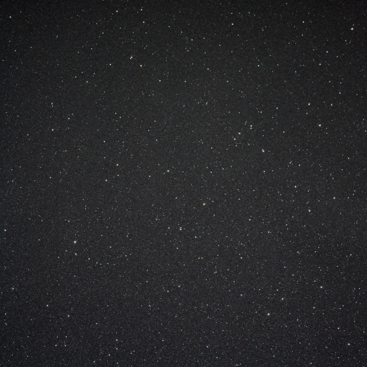 Black Glitter Wallpaper Black glitter wallpaper 1280x1280