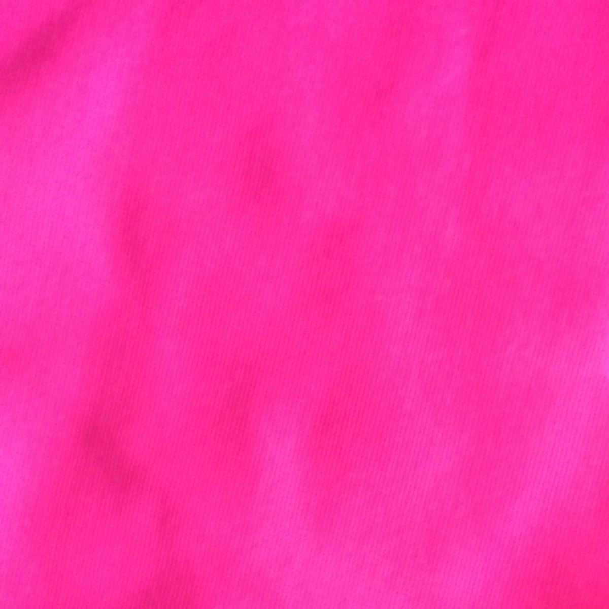 Solid Pink Wallpaper -...