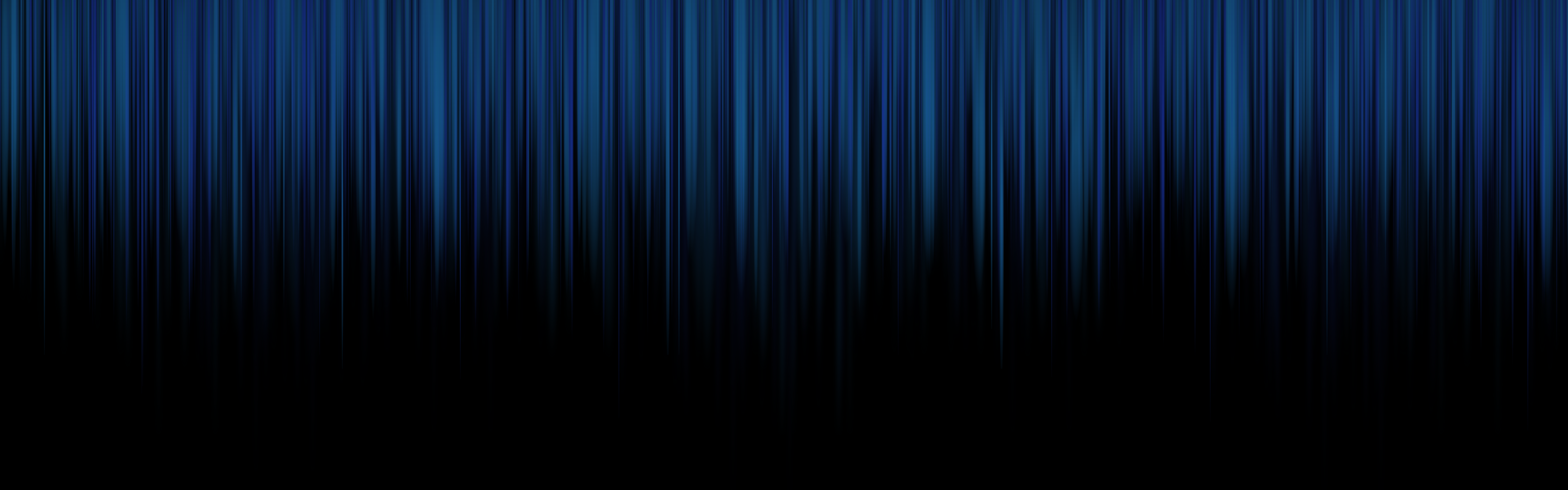 Full HD Wallpapers Backgrounds Blue Dual Screen by Dan Wiersema 5120x1600
