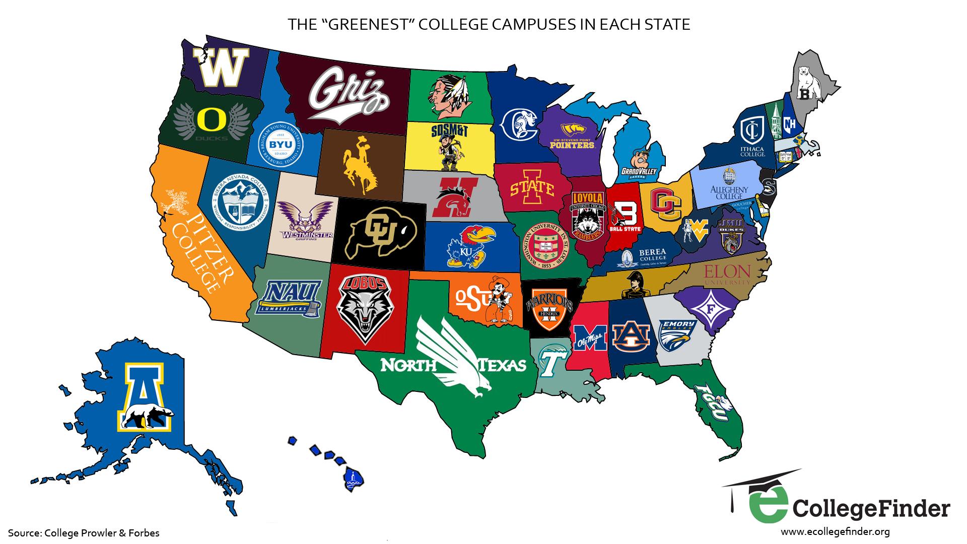 Iowa State University ranked greenest college in Iowa Iowa 1920x1080