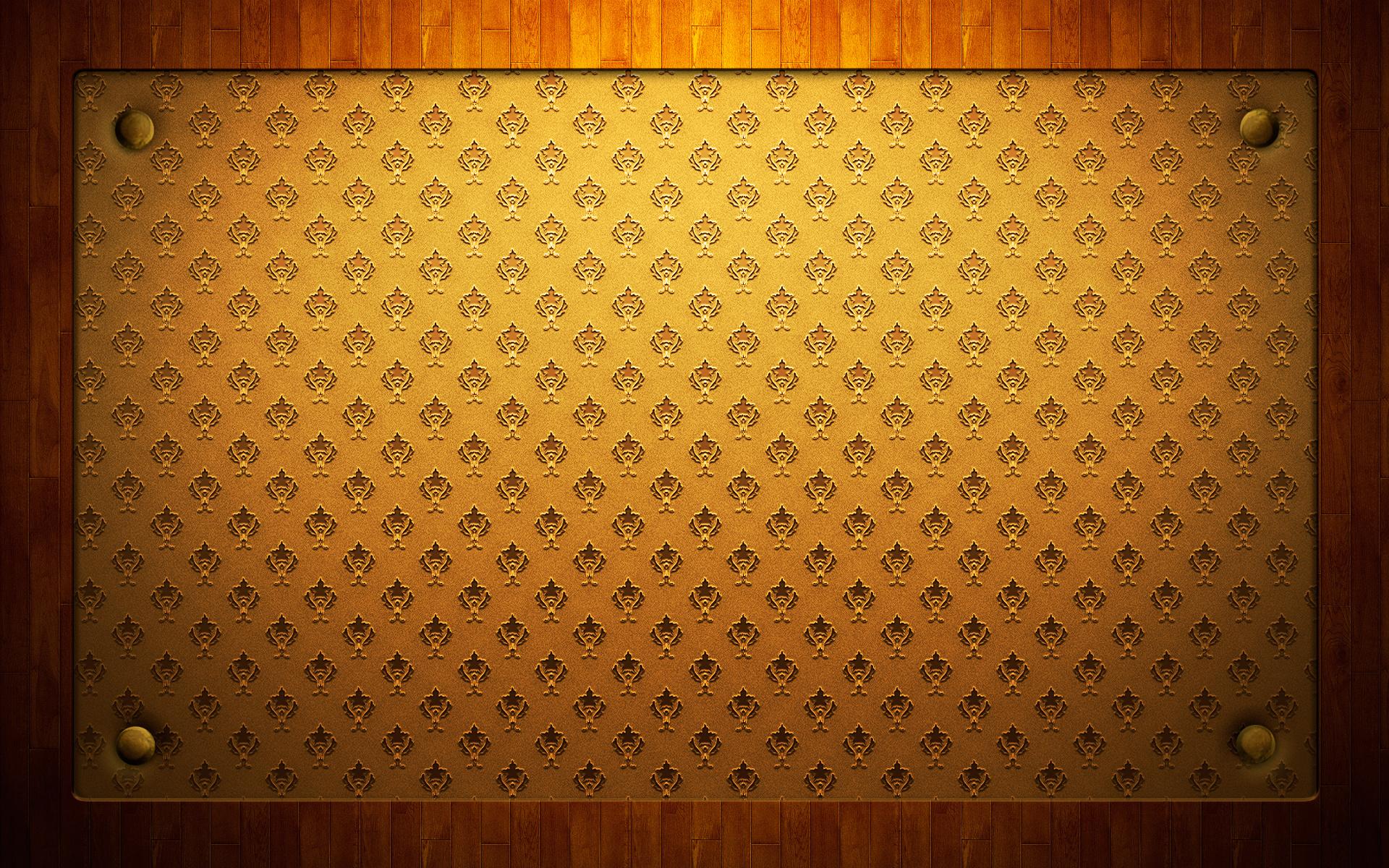 Wallpaper Frame Wallpapersafari