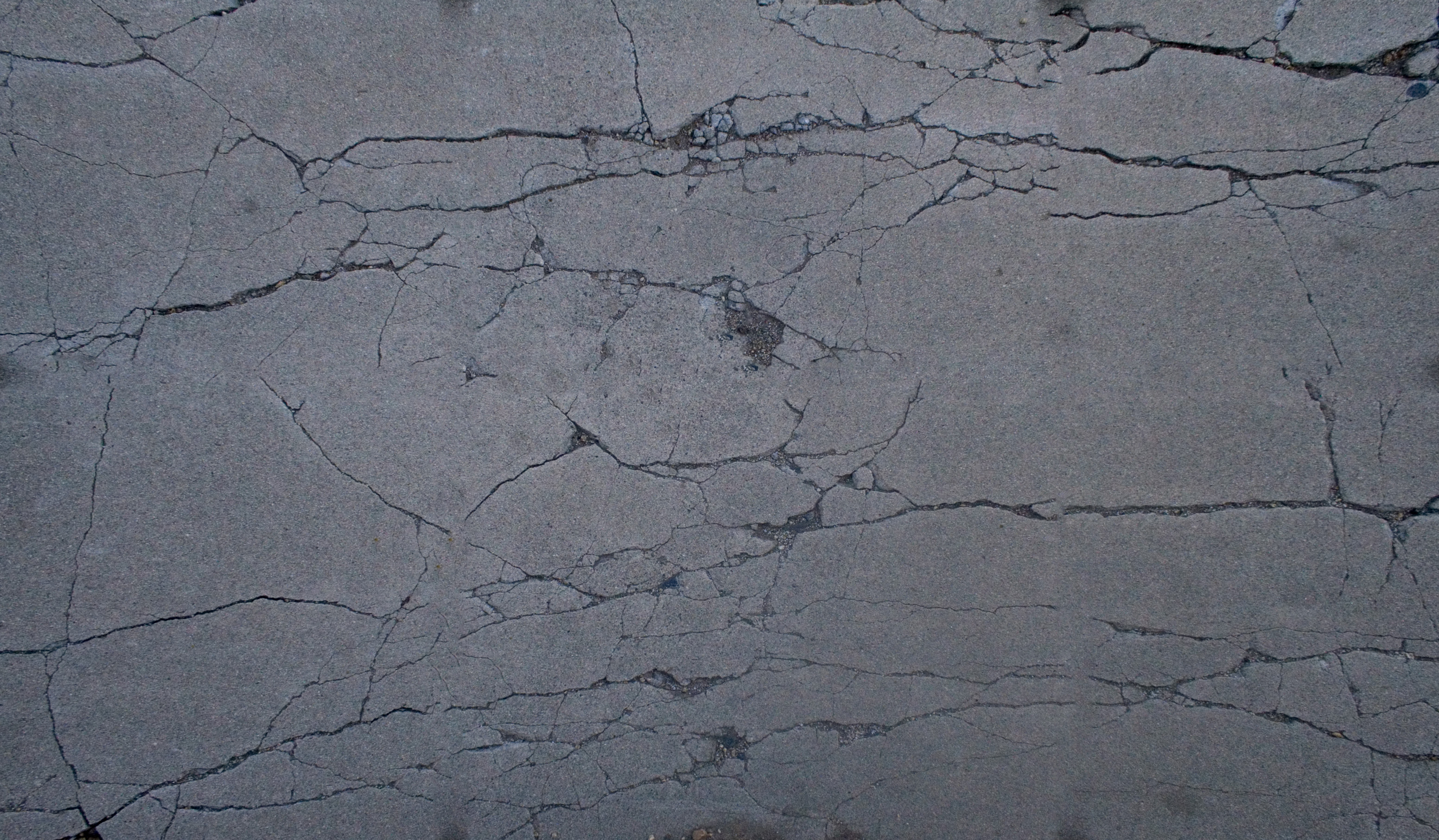 Awesome grungy concrete wall texture pack These cracked cement photos 3104x1812