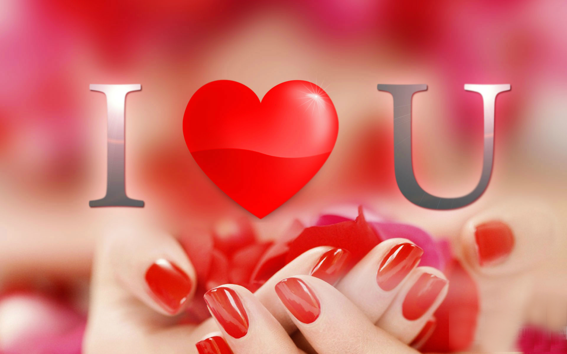 Free Download Download Beautiful Love Hd Wallpapers At Wallbeam
