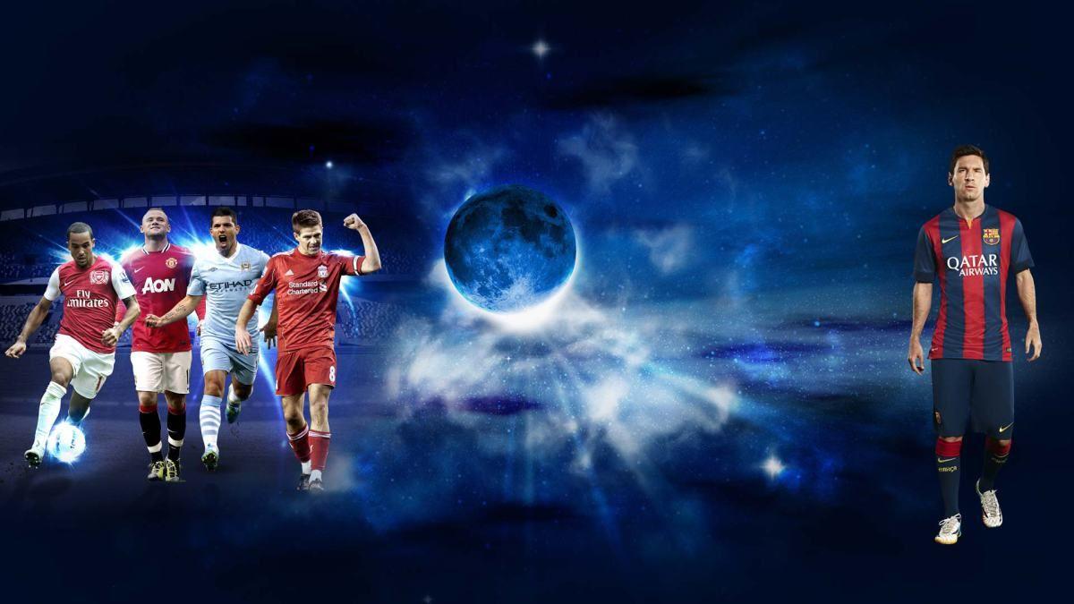 Situs Berjudi Bola Online Apa itu Head to Head