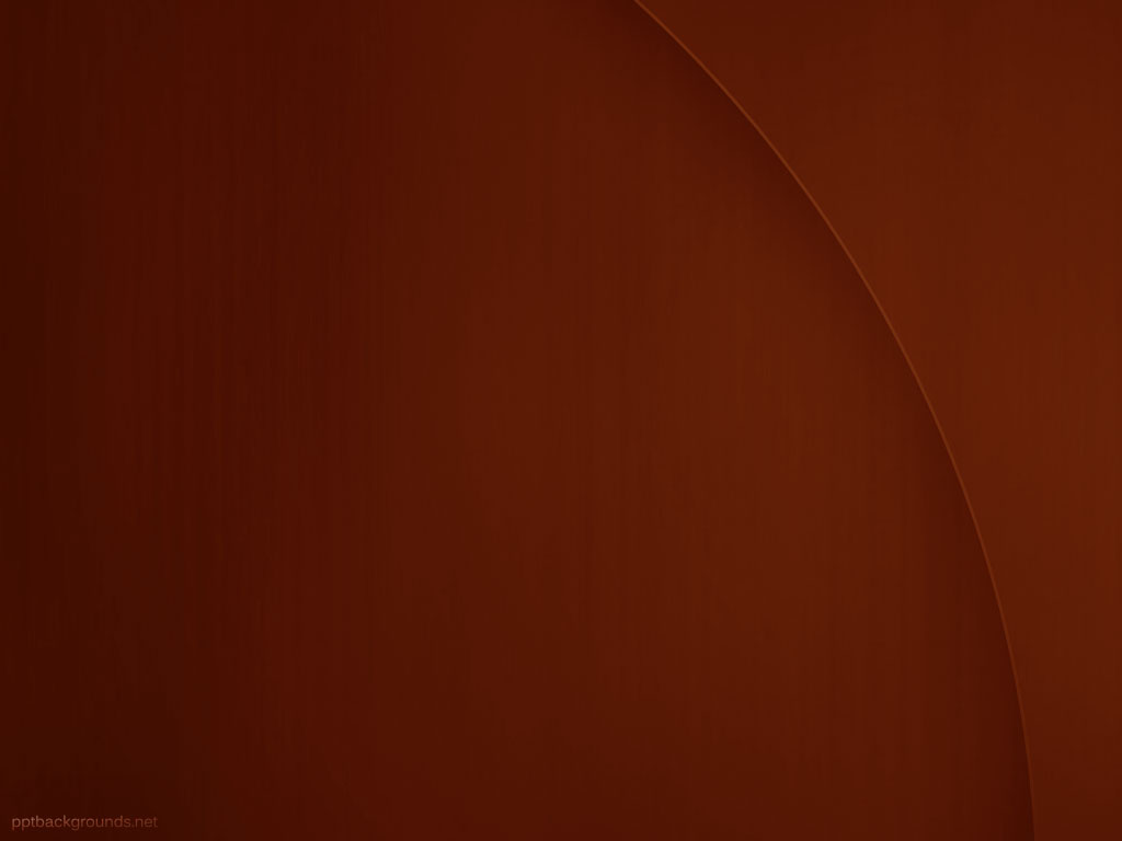 Dark red metal Download PowerPoint Backgrounds   PPT Backgrounds 1024x768