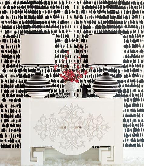 Buy Schumacher Wallpaper Buy Schumacher Fabric Maddie G Designs 475x549