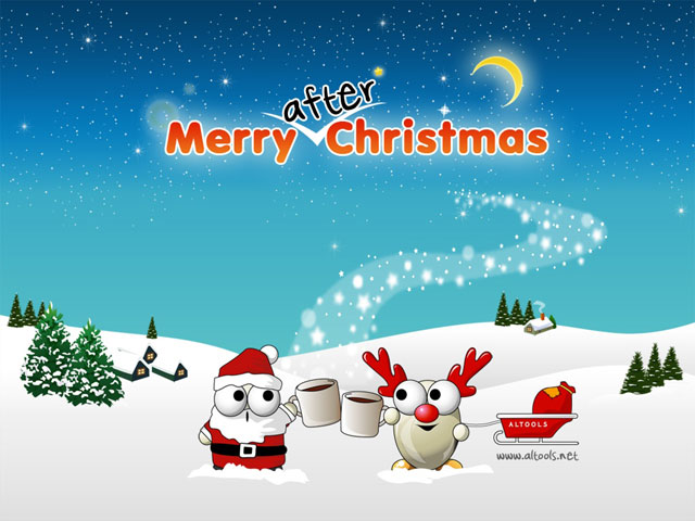 Christmas Computer Wallpapers Wallpapers High Definition Wallpapers 640x480