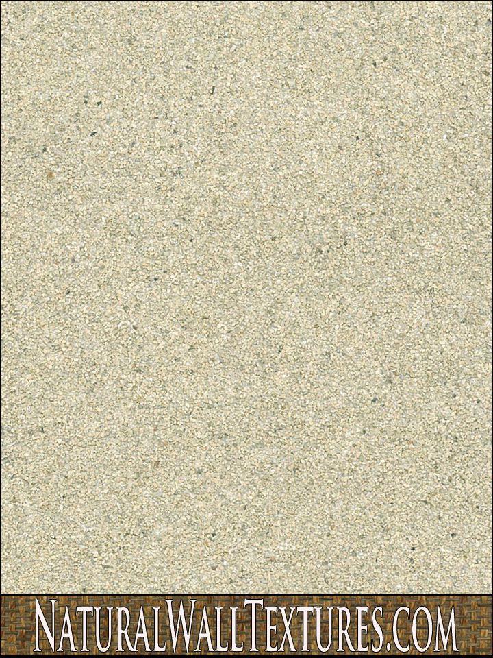 Danielle Stark Mica Sand [GRS 9000] Designer Wallcoverings 720x960