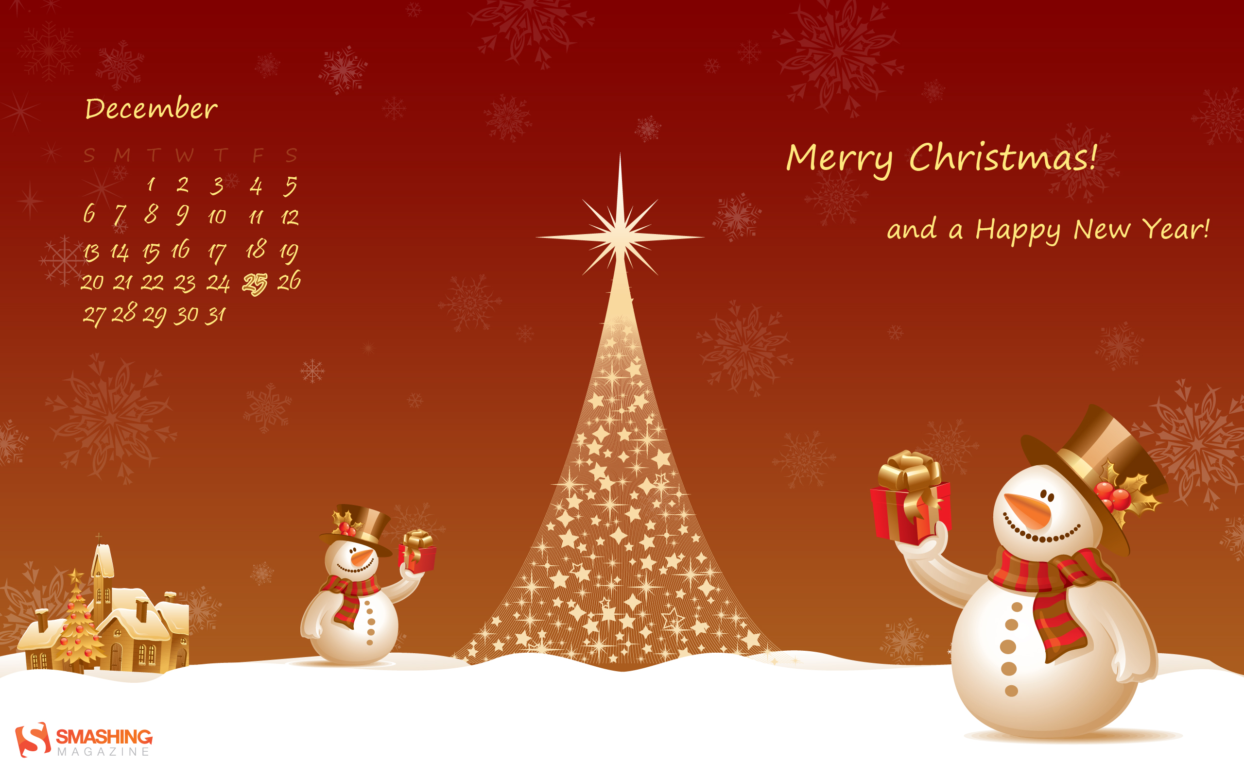 as desktop background desktop wallpapers holidays new year wallpapers 2560x1600