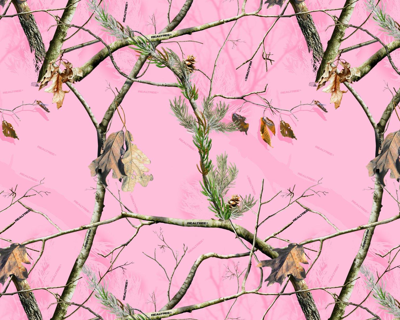 Realtree Pink Camo Wallpaper For Iphone 91lzjkz86jl sl1500 jpg 1500x1200