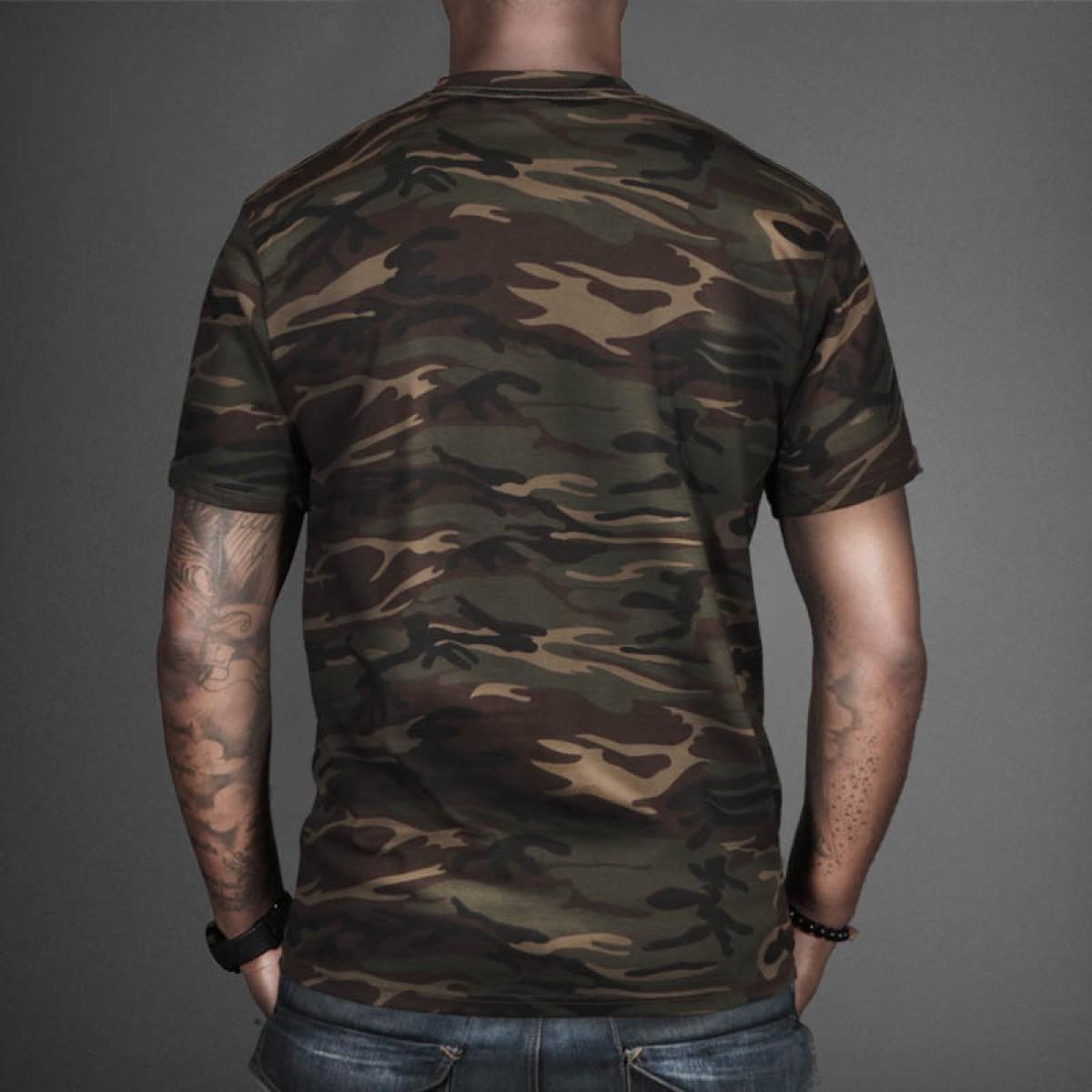Hustle Gang Wallpaper Hustle gang t shirt by ti 1200x1200