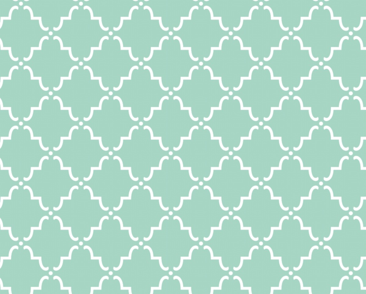 Southern House Restoration Popular and Trendy Patterns 1200x965