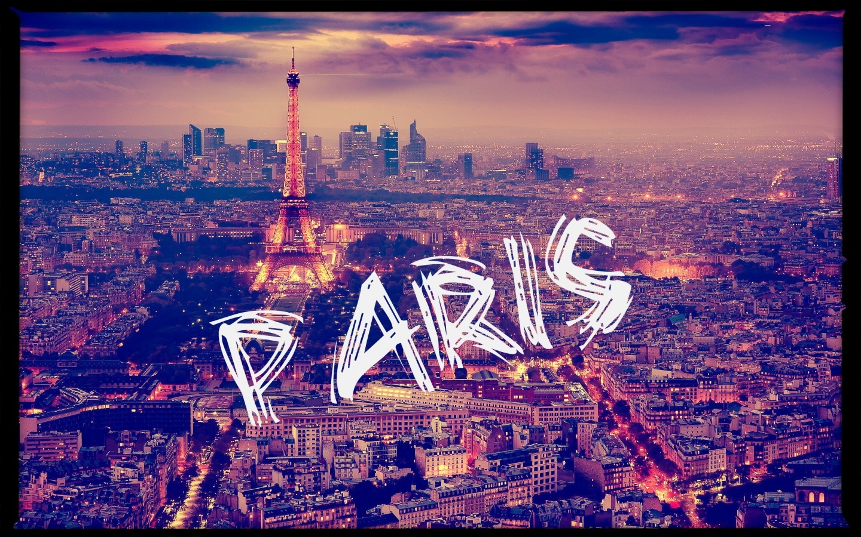 Eiffel Tour Paris Wallpaper Disney For Kids Bedrooms 1440x900