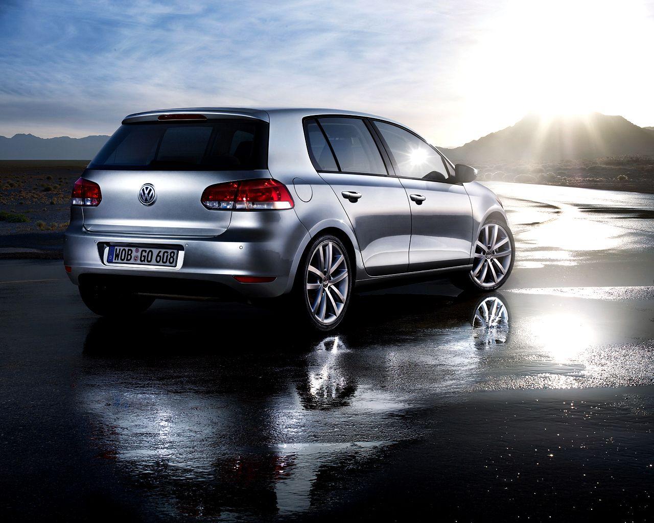 2013 Volkswagen Wallpapers   Vdub Newscom 1280x1024