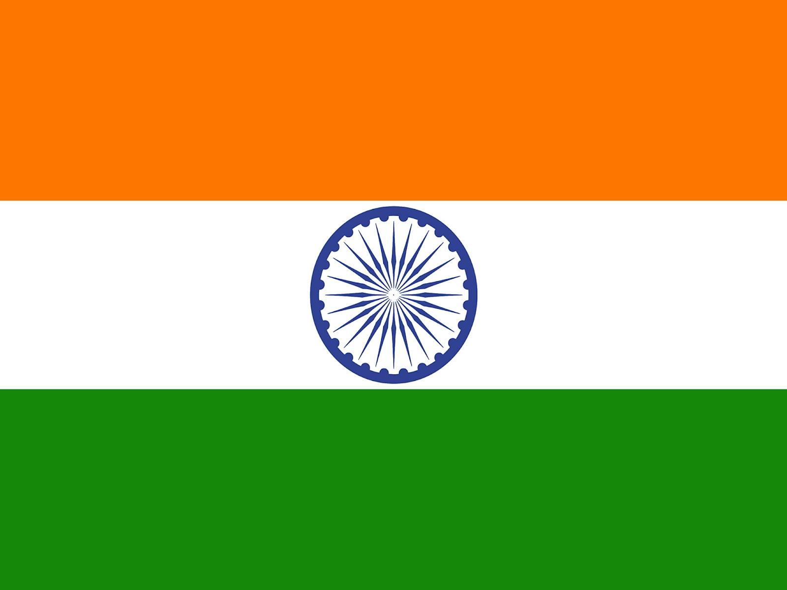 Indian Flag Wallpaper: India Flag Wallpaper