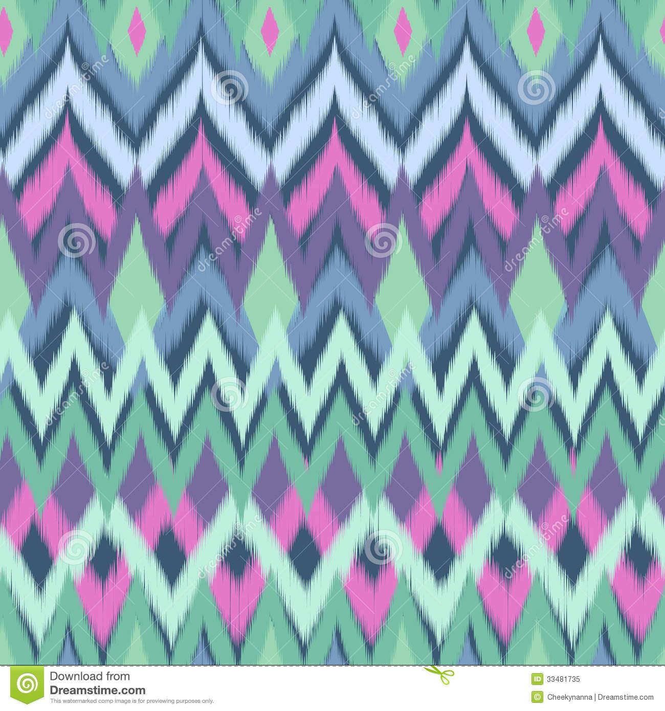 Soft Aqua Aztec Print Royalty Stock Photo   Image 33481735 1300x1390