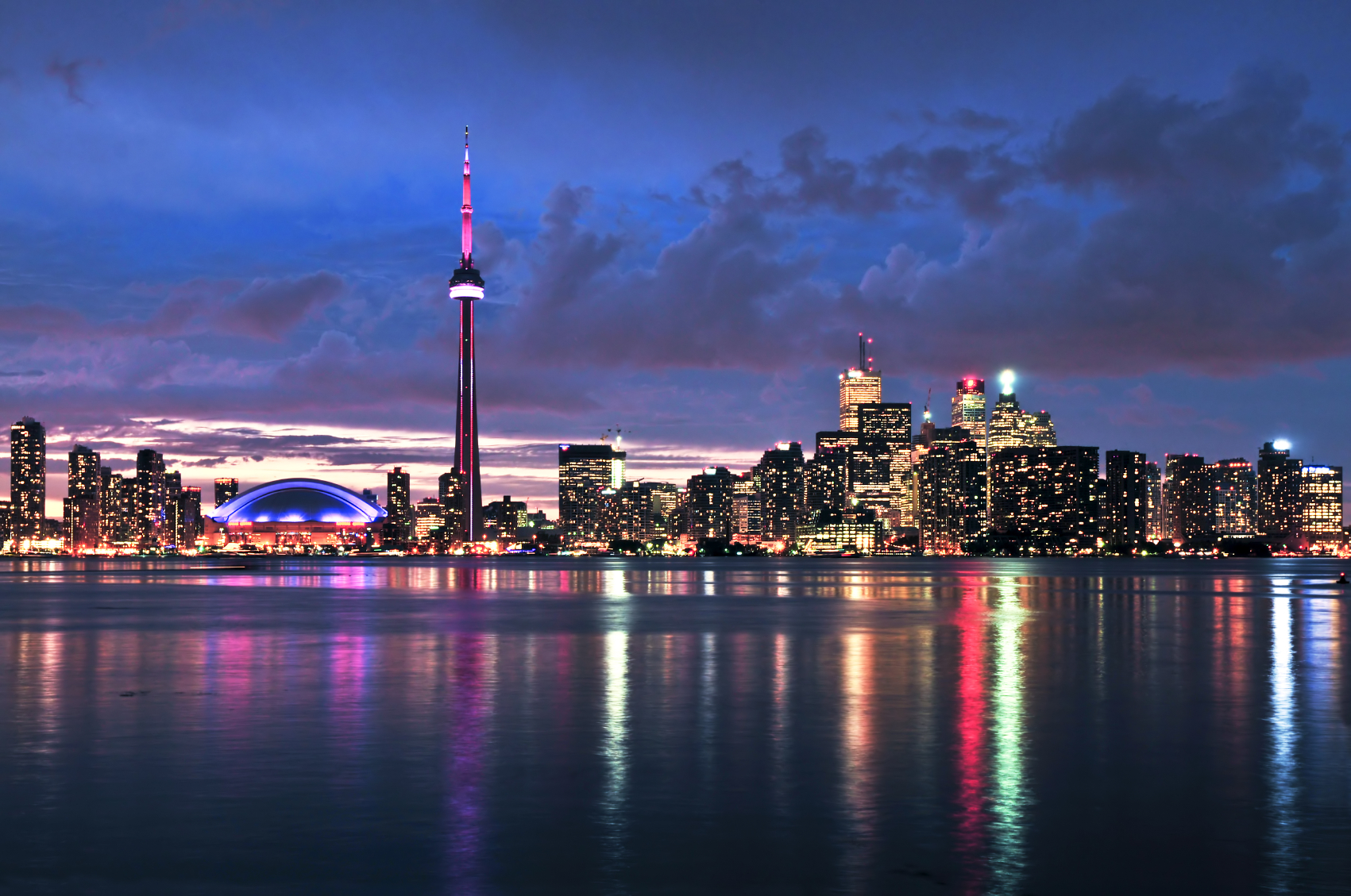 Luxury Hotelist   Toronto Hotels 1701x1129