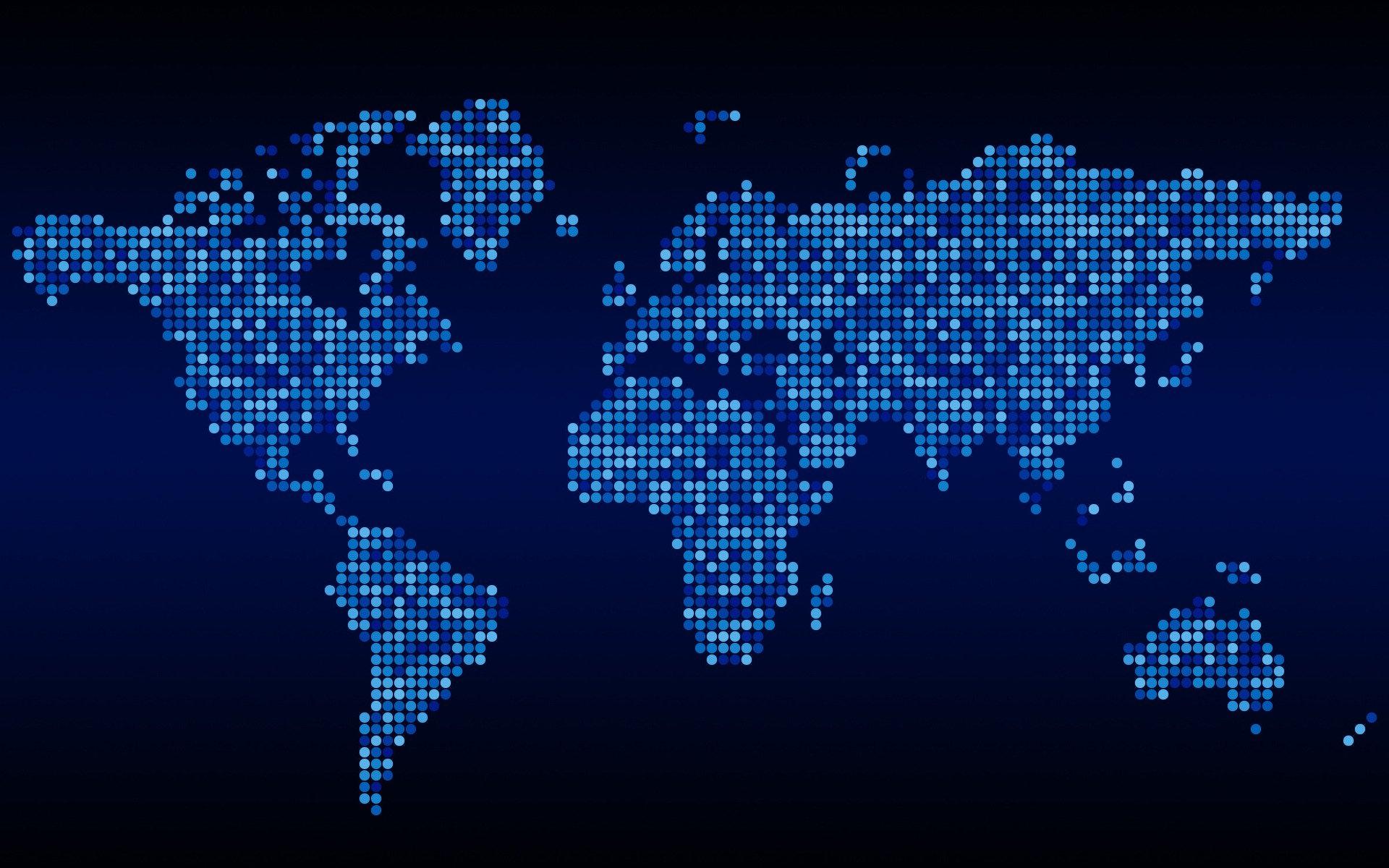 global map wallpaper wallpapersafari