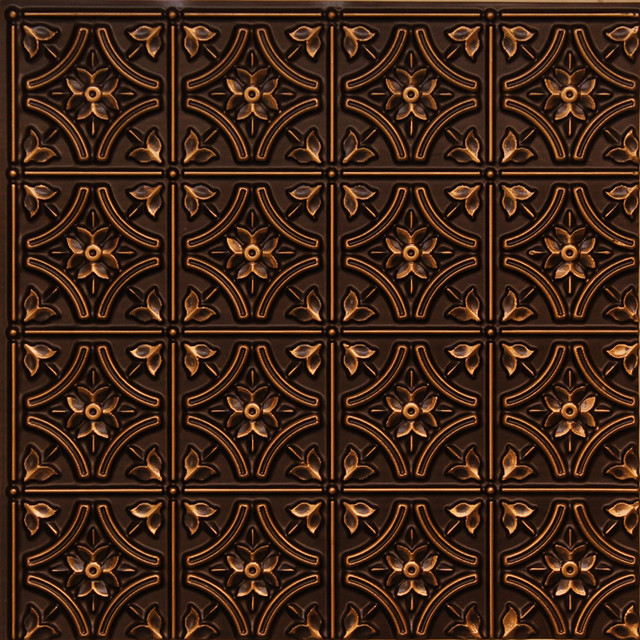 47 tin ceiling tile wallpaper on wallpapersafari - American tin tiles wallpaper ...