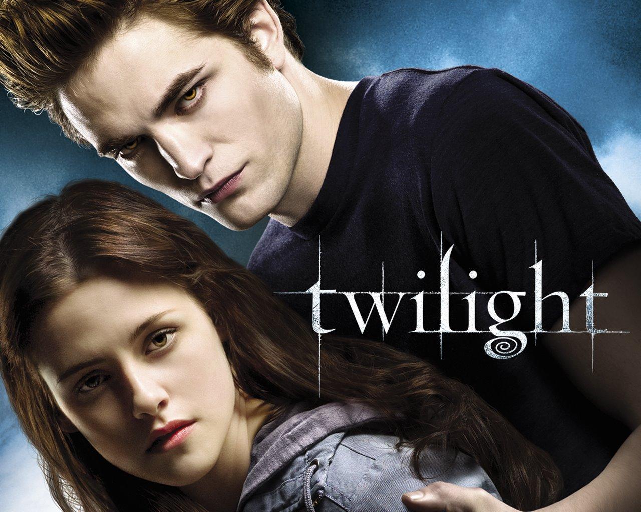 Free Download Twilight Wallpapers Download Bella Swan Edward