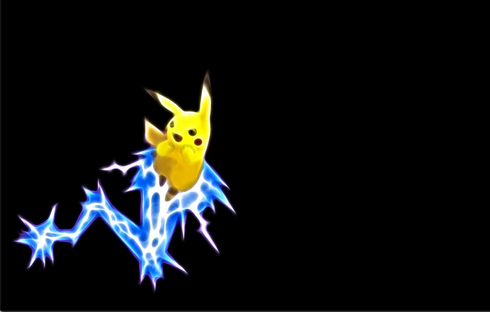 Hd Pokemon Ipod Wallpaper HD4Wallpapernet 1648x1050