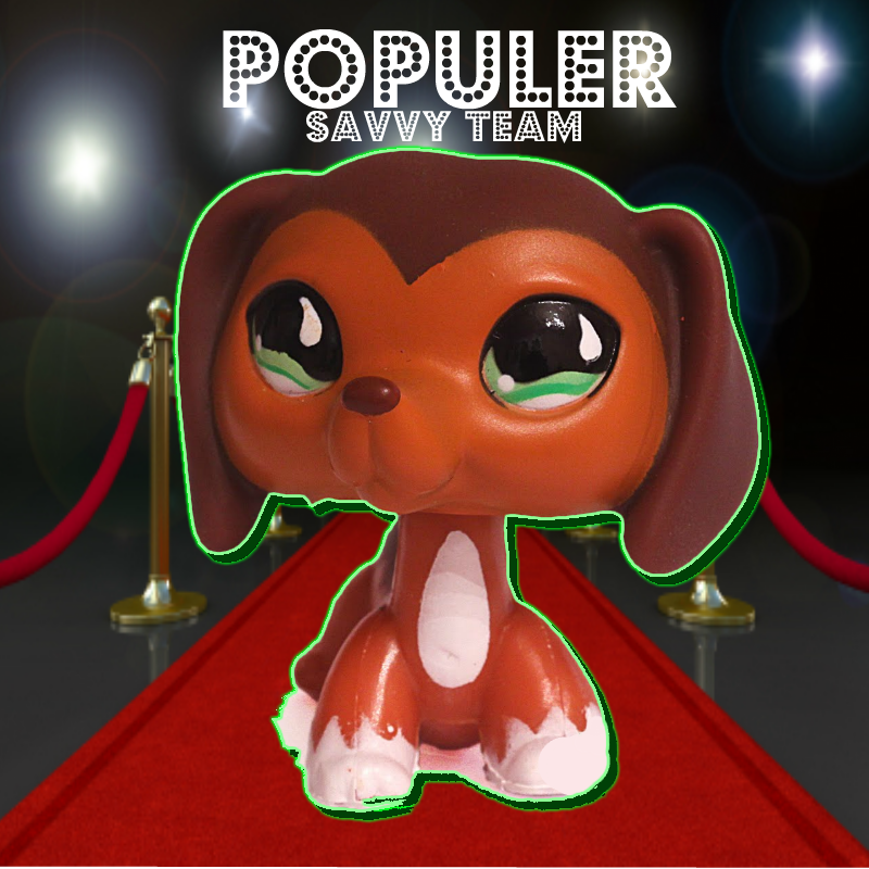 Littlest Pet Shop Popular Quiz   ProProfs Quiz 800x800