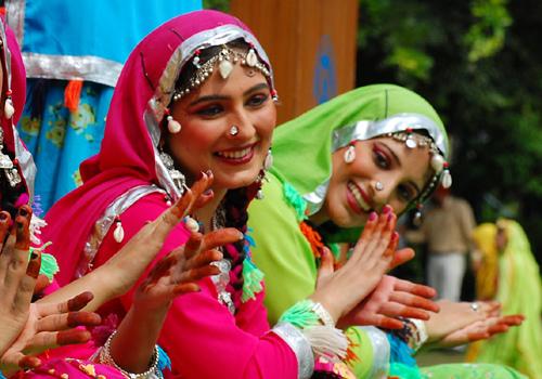 Punjabi Jatt86 Punjabi Girls Wallpapers Punjabi Girls Images 500x350