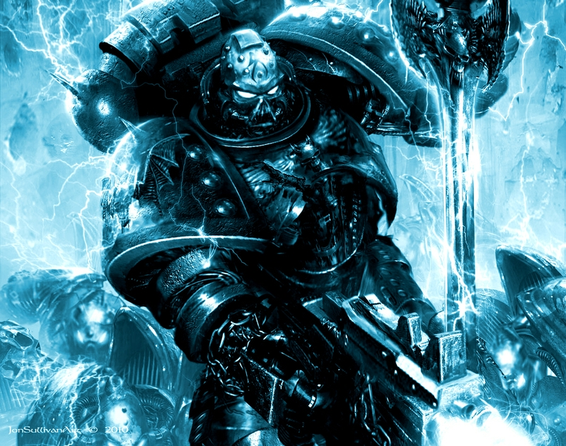 Badass Wallpaper Night Desktop 800x631