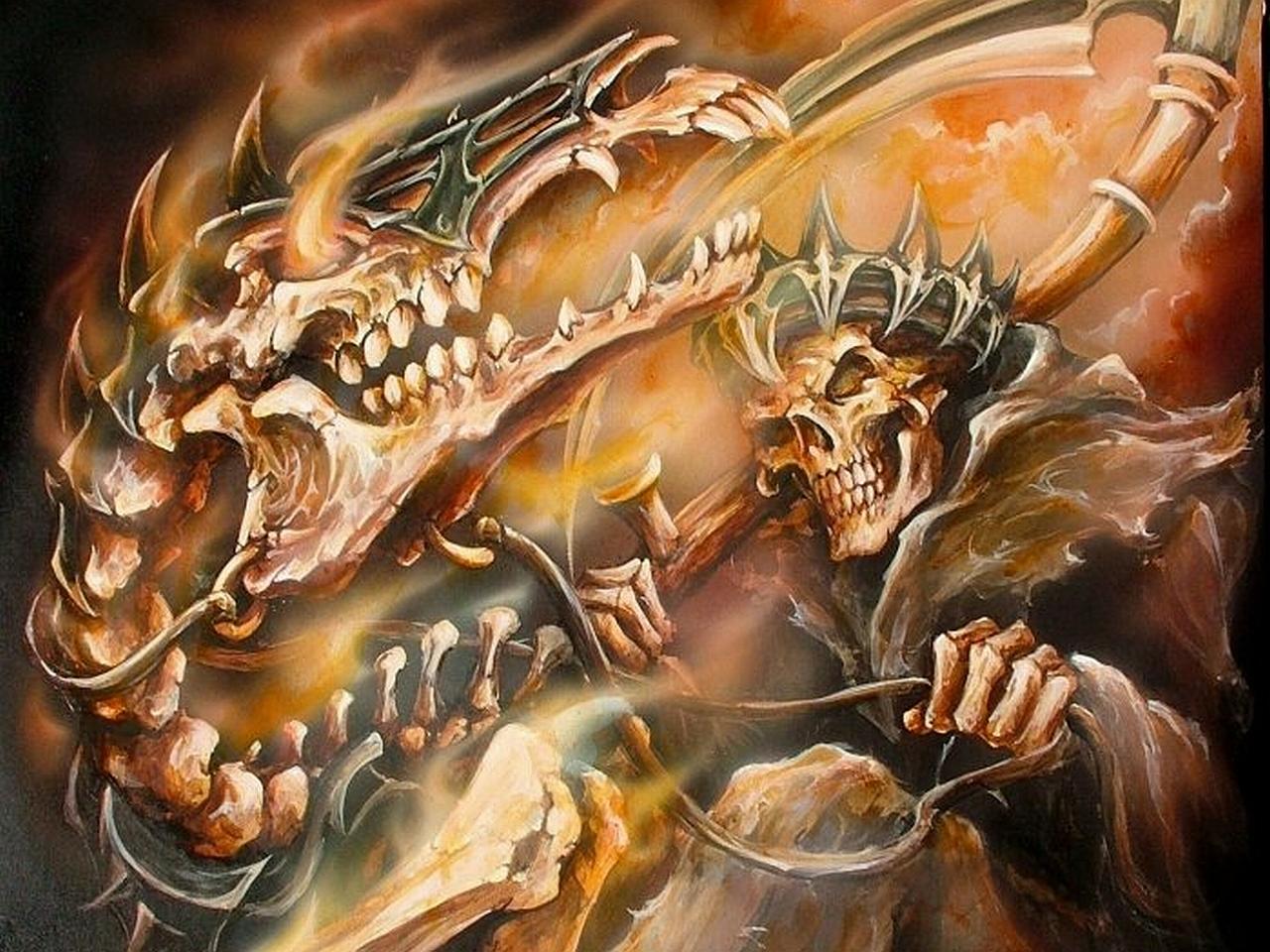 Grim Reaper Computer Wallpapers Desktop Backgrounds 1280x960 ID 1280x960