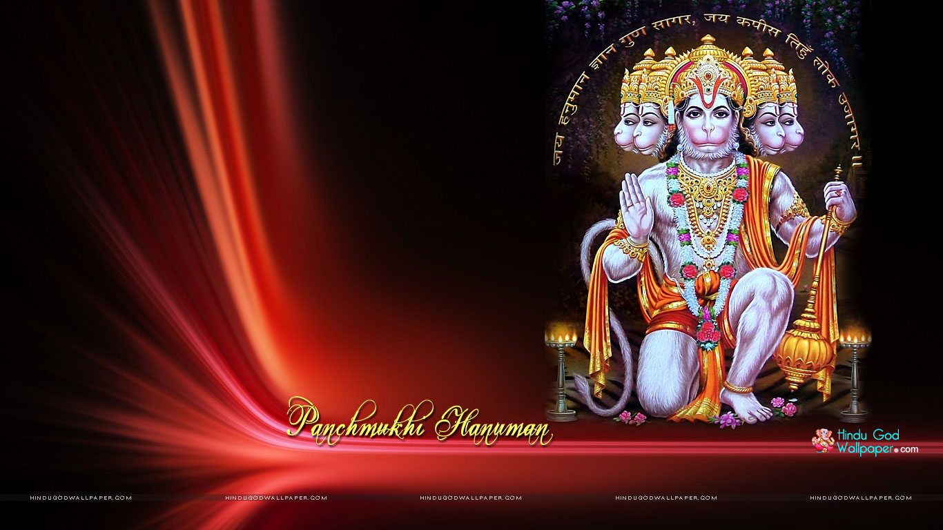 44 Hanuman Wallpaper Desktop Full Size On Wallpapersafari