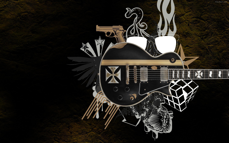 Free Download Descargar Fondos De Pantalla Metallica Iron