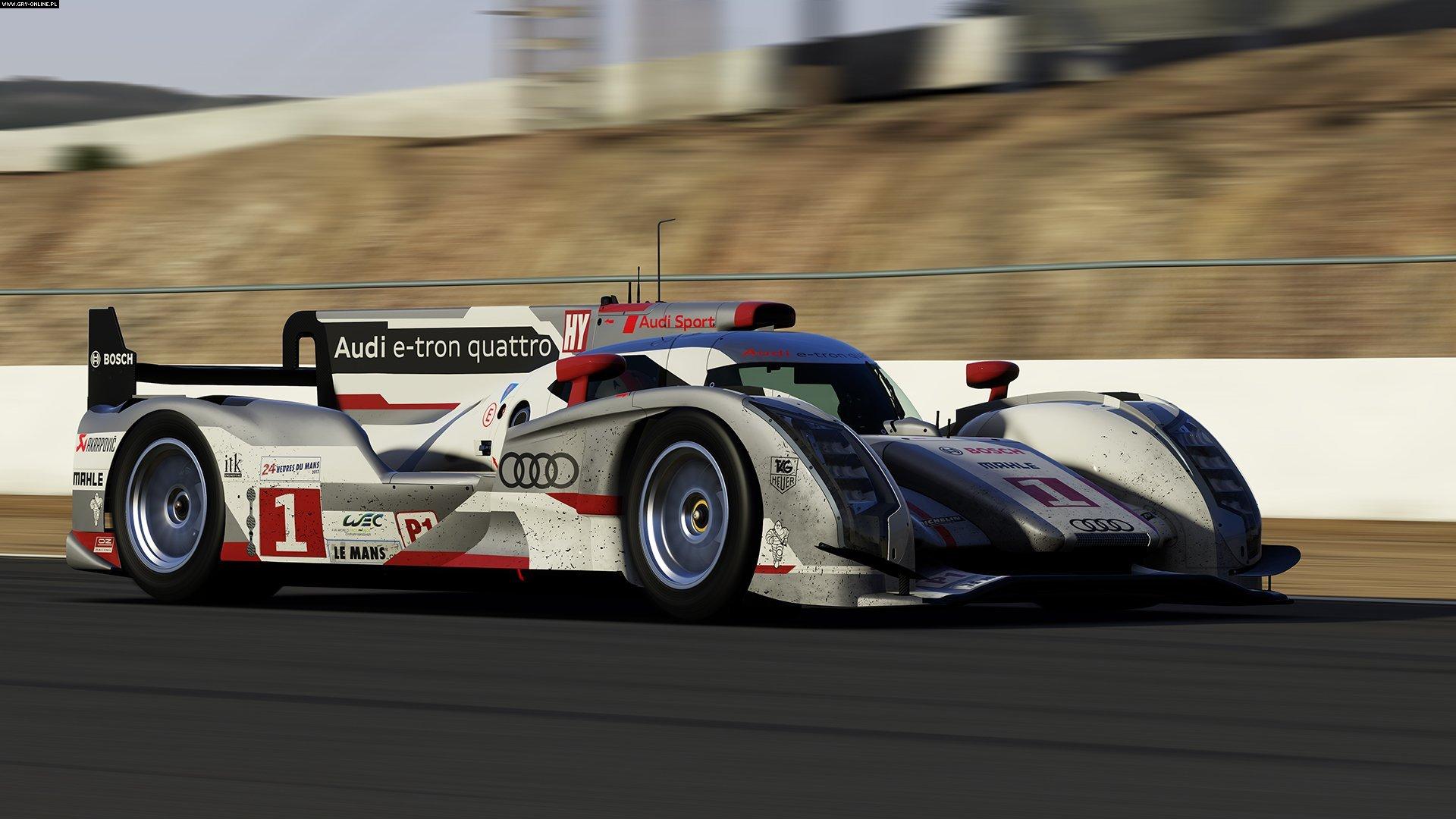 Video Game   Forza Motorsport 5 Wallpaper 1920x1080