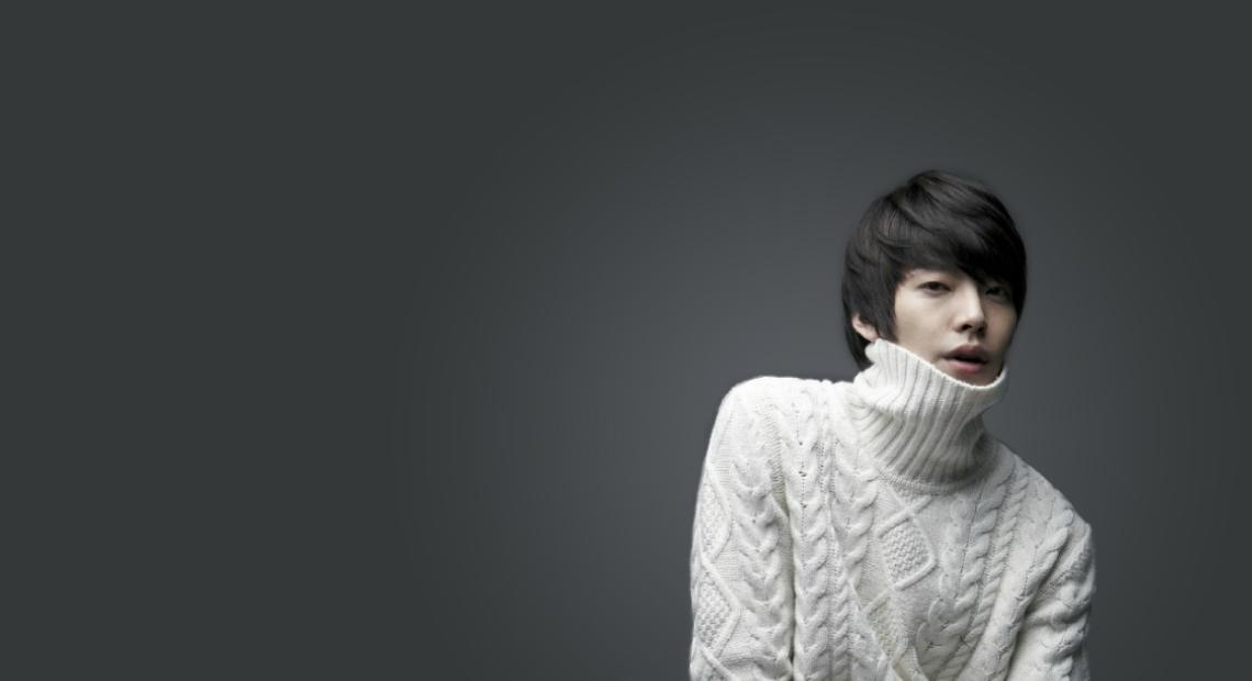 Kim Woo Bin 1140x620