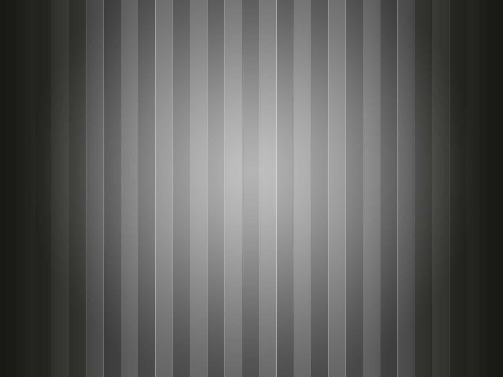 grey stripes ppt backgrounds is grey and black colors that you can 1600x1200