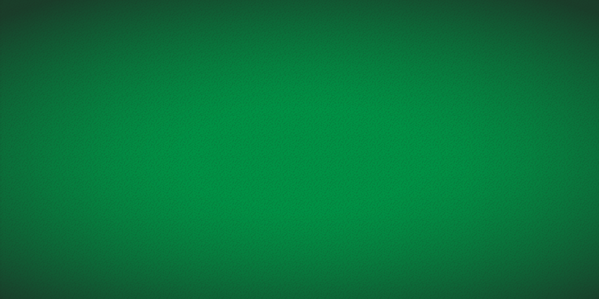 solid bright green background - photo #45