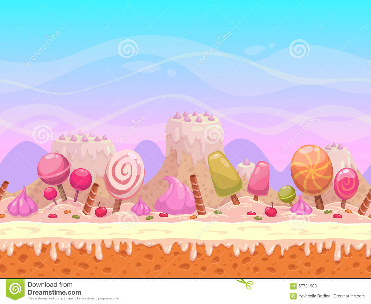 Candyland Background Wallpapersafari HD Wallpapers Download Free Images Wallpaper [1000image.com]