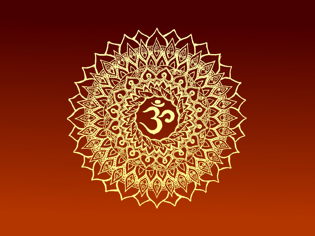 how to know Om Gallery of God 1024x768