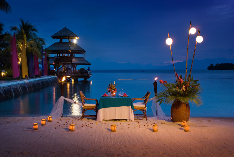 Free Download The Most Beautiful Places 2013 2014 Romantic
